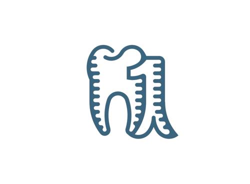 Стоматология №1