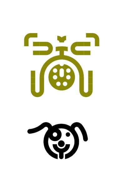 Oppo-animals