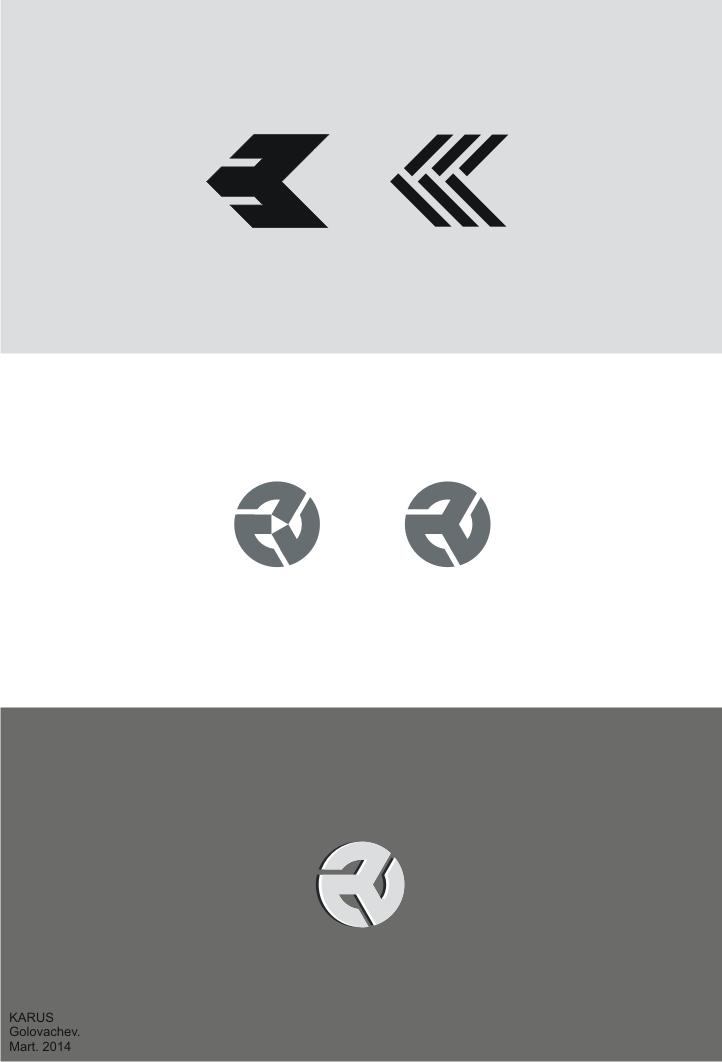 Разработка логотипа, фирменных цветов и фирменного знака фото f_3395338643a0c941.jpg