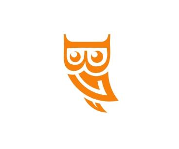 fox-b