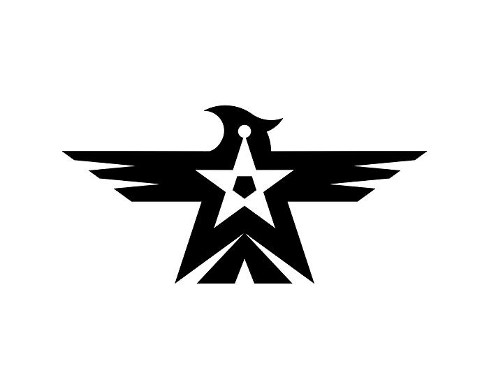 star in bird
