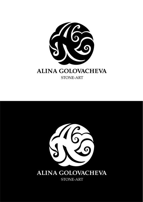 Alina Golovacheva