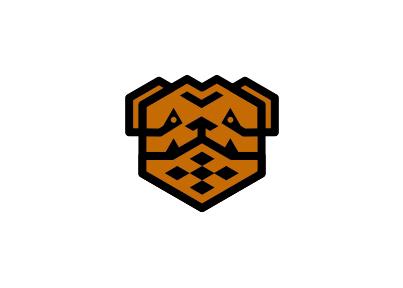 cube-dog