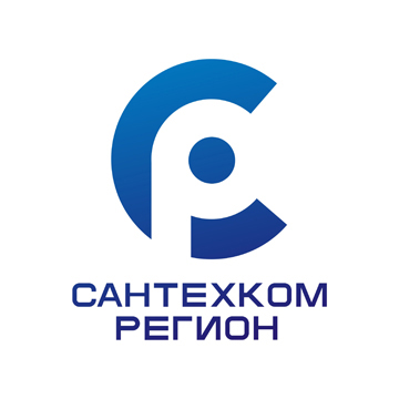 Сантехком Регион