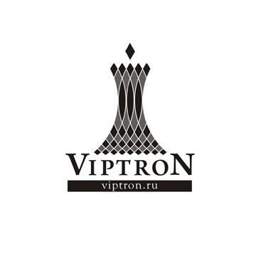 VipTron