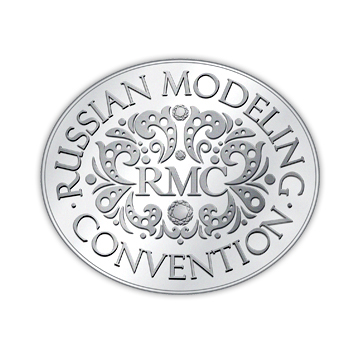Russian Models Convention