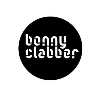 BONNY CLABBER