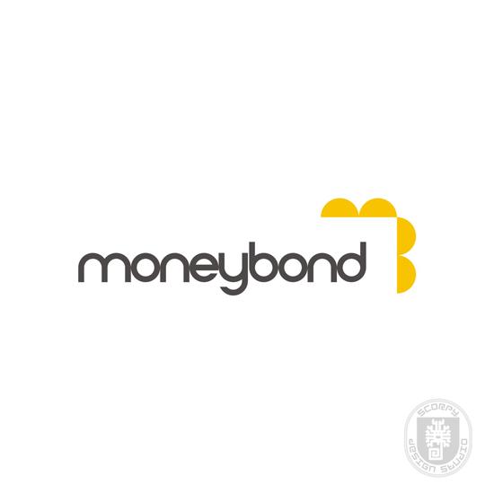 Moneybond