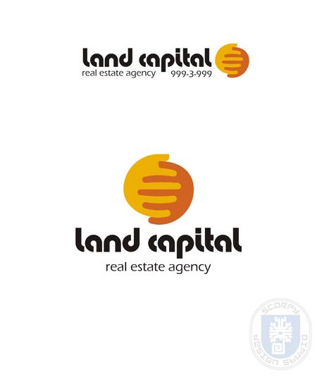 LandCapital