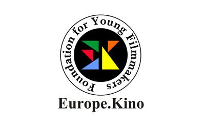 europe kino