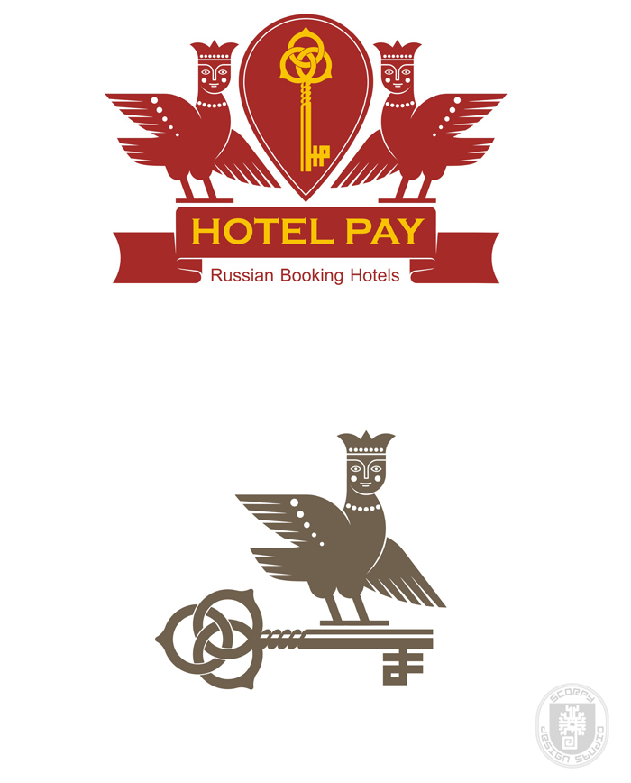 Hotel Pay