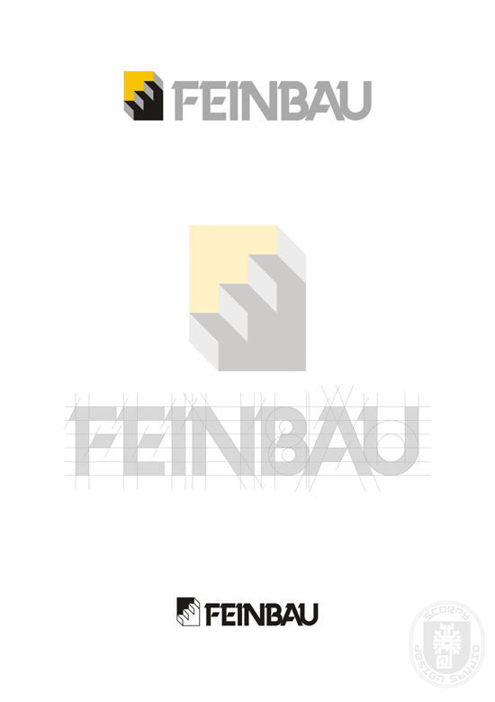 FEINBAU