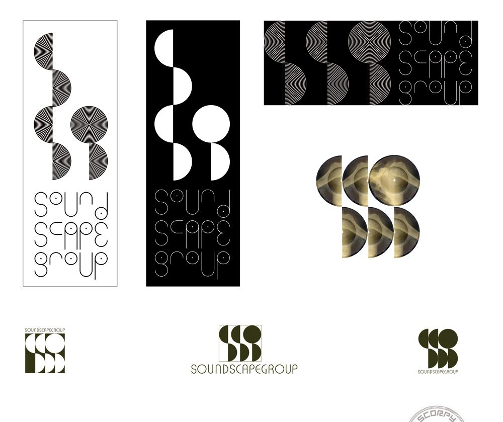 ssg логотип и его развитие