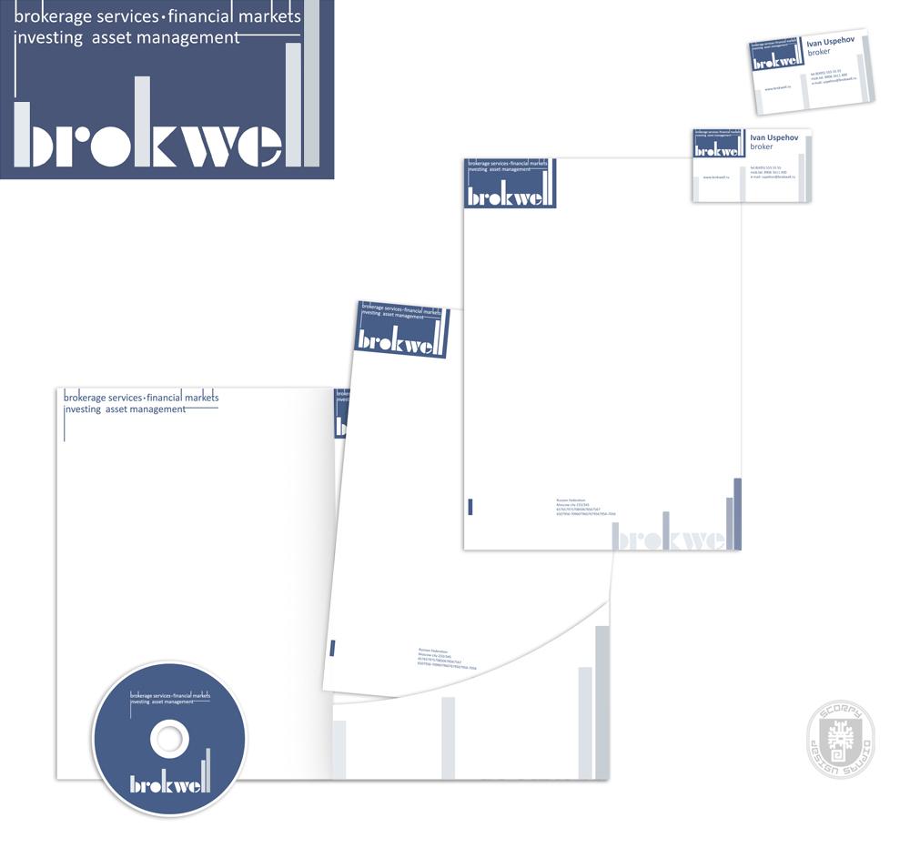 brokwell