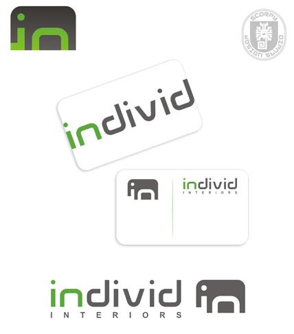 individ interiors
