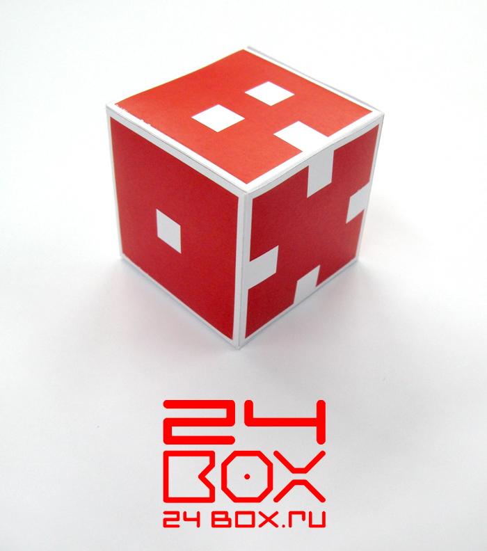 24box.ru