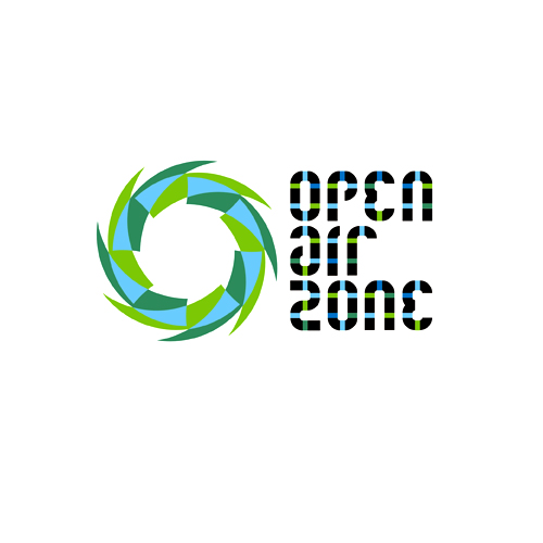 OPEN AIR ZONE