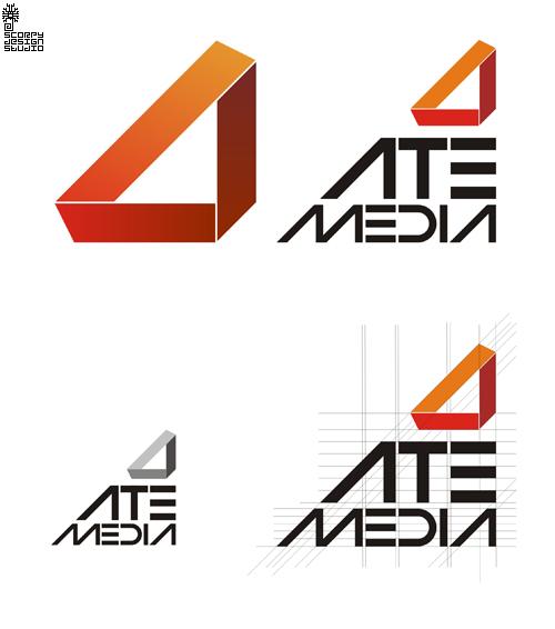 ATE MEDIA