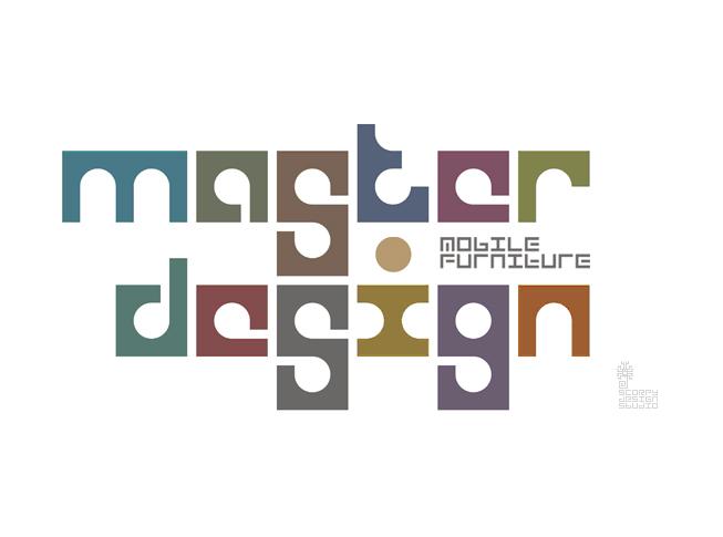 MASTER DESIGN