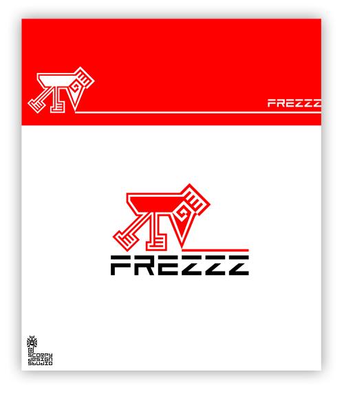 frezzz