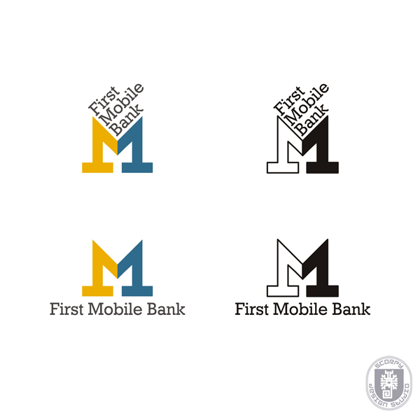 First mobile Bank