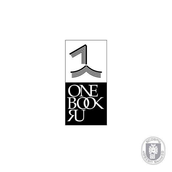 Логотип для цифровой книжной типографии. фото f_4cbc9a4bca62e.jpg