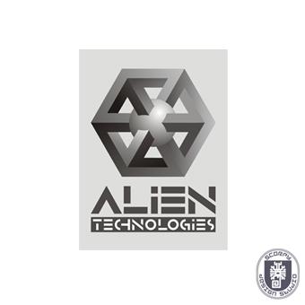 Alien Technologies