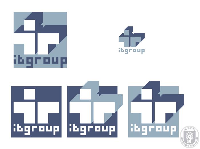 i.t. group