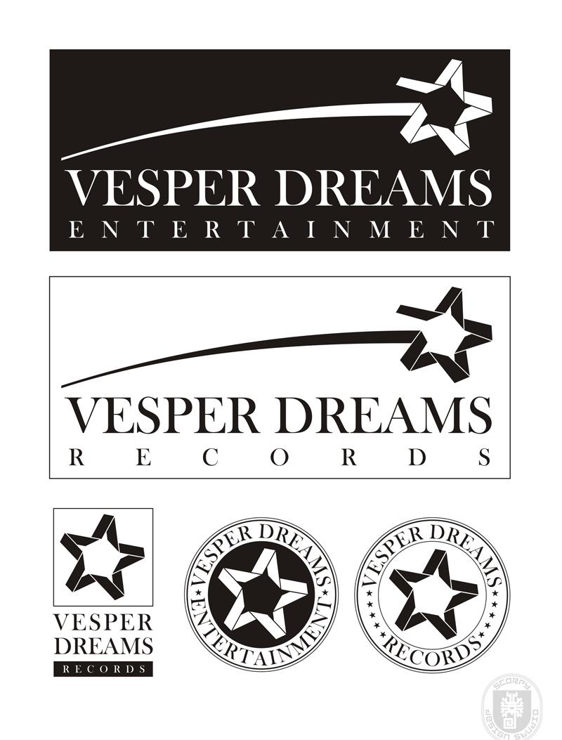 VESPER DREAMS