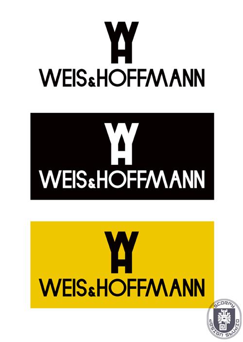 WEISS & HOFFMANN