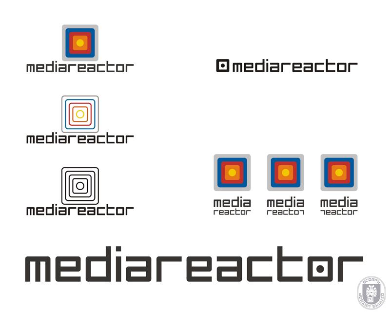 mediareactor