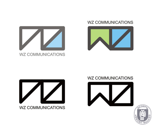 WZ communications