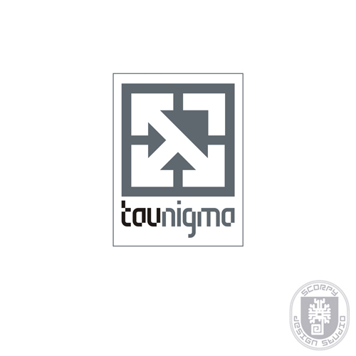 taunigma