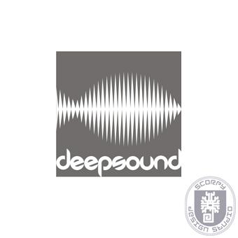 deepsound
