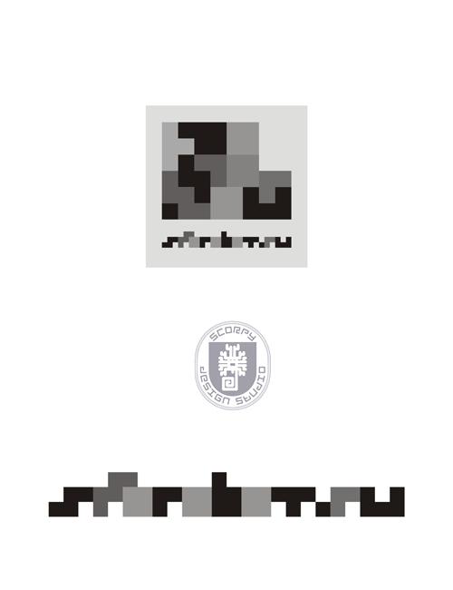 seorobot