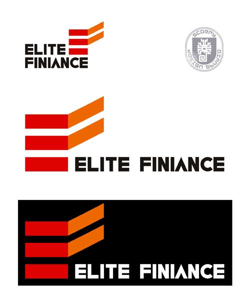 Разработка логотипа компании фото f_4df609e690ba2.jpg