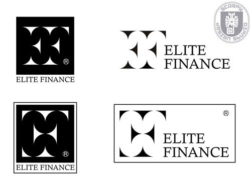 Разработка логотипа компании фото f_4df63f9952659.jpg