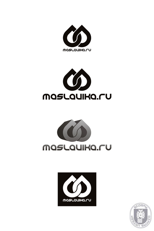 maslavika.ru