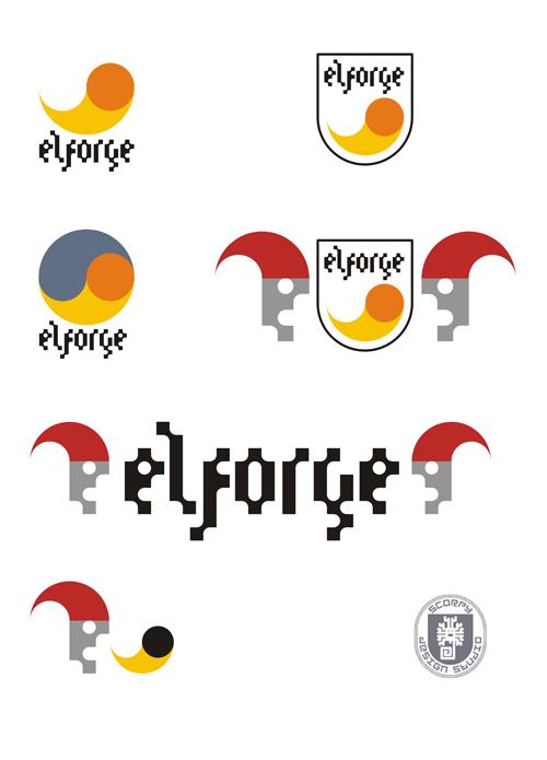 ELFORGE