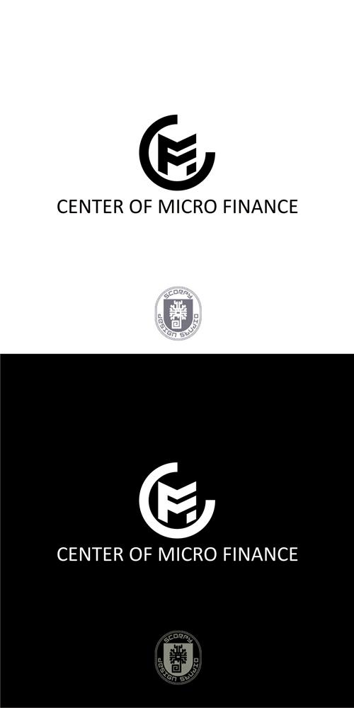 Центр Микро-финансов