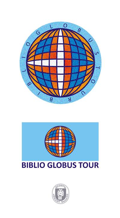 BIBLIO GLOBUS TOUR