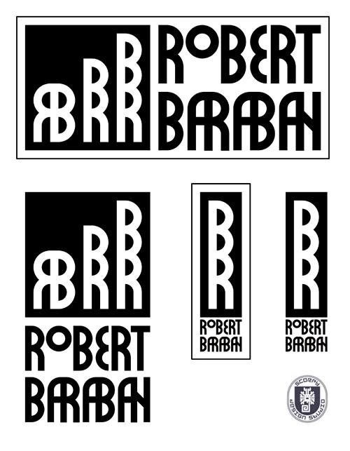 ROBERT BARABAN