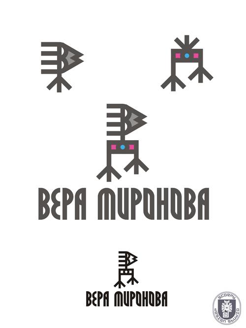 ВЕРА МИРОНОВА