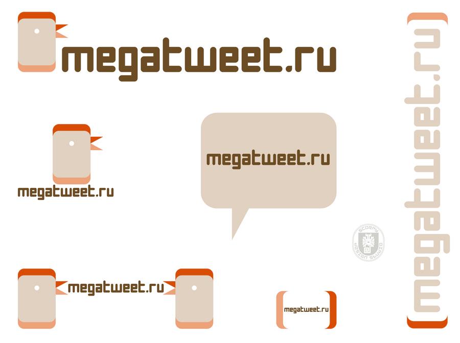 MEGATWEET