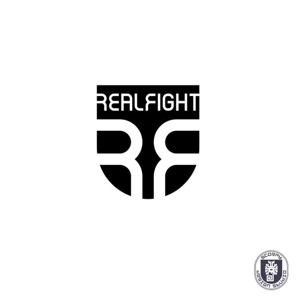 REALFIGHT