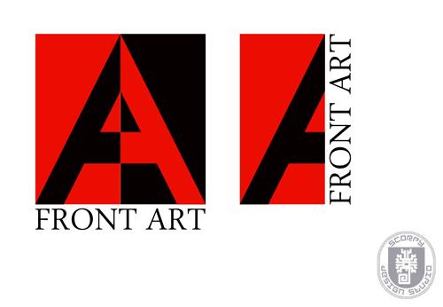 FRONT ART