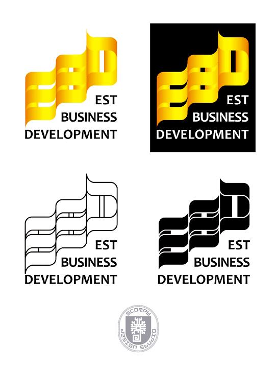 EST BUSINESS DEVELOPMENT