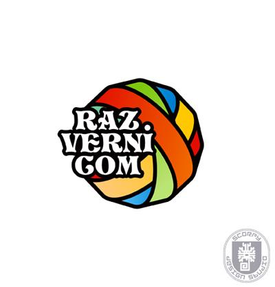 Razverni.com