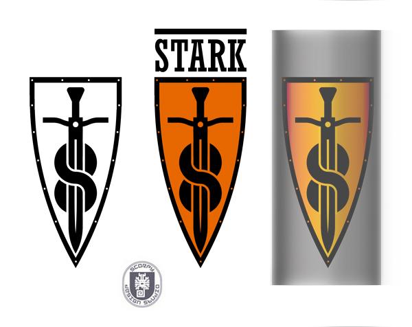 STARK bikes