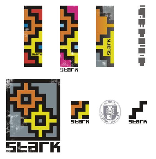 Stark concept